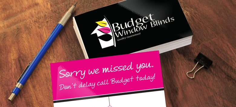 Budget Blinds Ayrshire